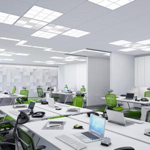 04. Rasteri i kancelarijske svetiljke